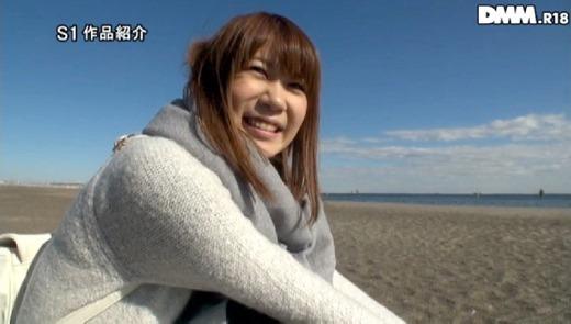 梅田みのり 81