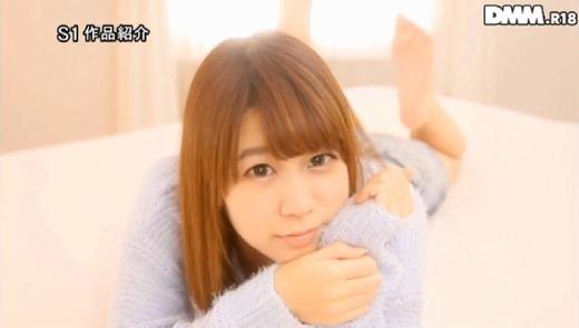 梅田みのり 84