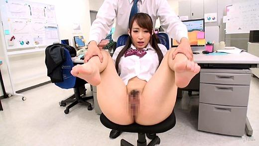 蓮実クレア 鶴田かな 画像 51
