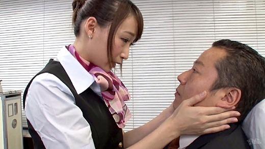 蓮実クレア 鶴田かな 画像 55