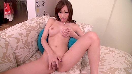 蓮実クレア 鶴田かな 画像 75