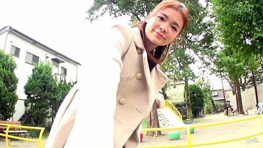 蓮実クレア 鶴田かな 画像 99