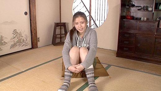 渡辺千紗 03