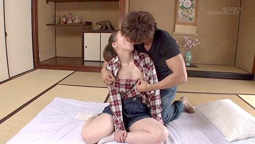 渡辺千紗 19