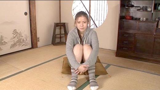 渡辺千紗 23