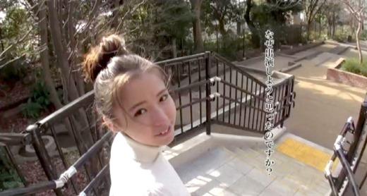 渡辺千紗 49
