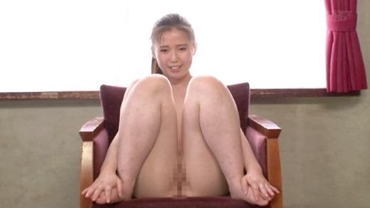 渡辺千紗 57