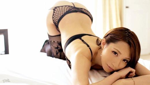 吉川蓮 ラグジュTV画像 07