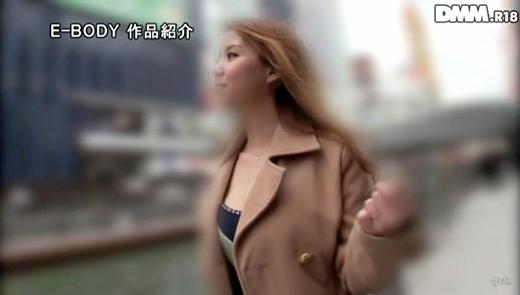 結月恭子 画像 27
