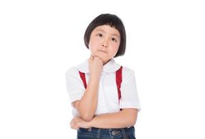 考える子供リサイズ