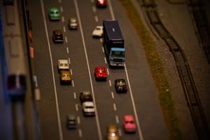 渋滞リサイズ