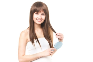 髪の長い外人さんリサイズ