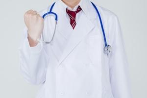 医者リサイズ