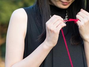 赤い糸2リサイズ