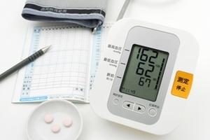 高血圧ri