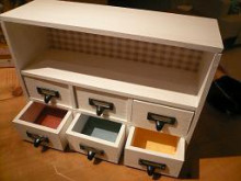家族のお部屋をトータルコーディネートできるインテリア家具・雑貨ショップSweetRoom(スィートルーム)