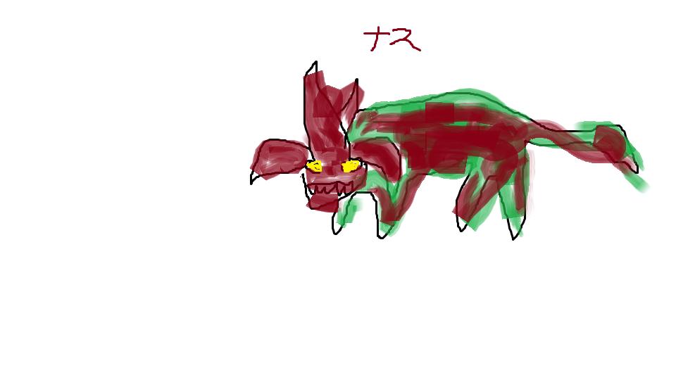 syunの「のんびり狩り日記」 MHF-Z