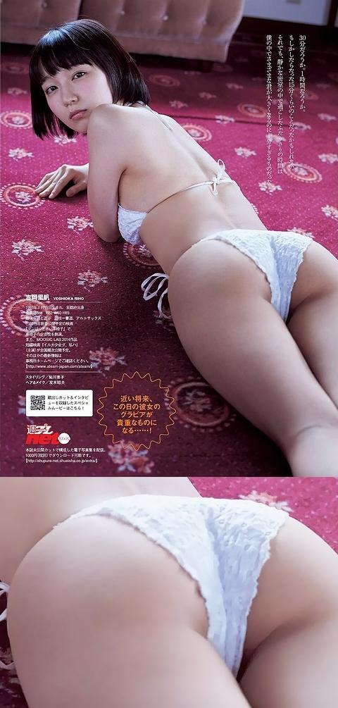 yoshi-24-480.jpg