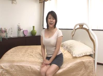 「おまんこ夏祭り企画6」50代で初めて個人撮影性交する綺麗なおばさんが緊張しながらSEXしてるユーチューブjyukjyodoumei