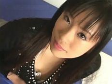 【無】世間知らずな美巨乳お嬢様が彼氏に売られて生ハメ中出し!広田美紀  