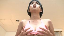 笠原まりな-10