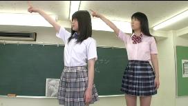 初海・青木-09