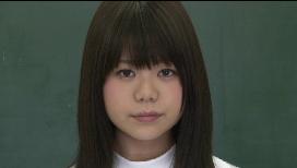 初海・青木-04