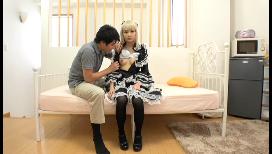 人形遊び跡見-03