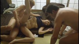 Akiyama-006.png