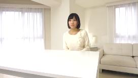 Hirose-01.png