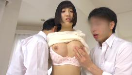 Hirose-05.png