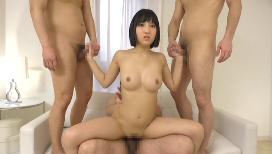 Hirose-14.png