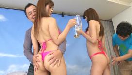TSsatoaihara-02.png