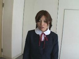chikansaimin-03.png