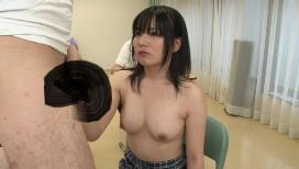 gikanteishigakuen-20.png