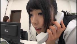 kawagoe-01.png