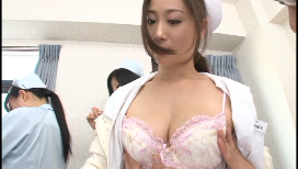 kawakami-05.png