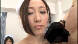 kawakami-07.png