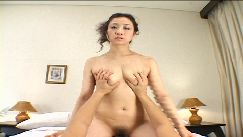 kawakami-20.png