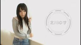 kitagawa-01.png