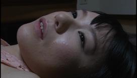 kizetu-konishi-04.png
