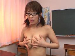 mochidaakane1-4.png