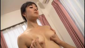 shinomiya-05.png