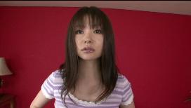 suzukiakane-01.png