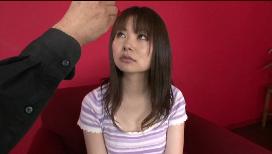 suzukiakane-04.png