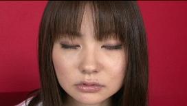 suzukiakane-05.png