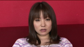 suzukiakane-08.png