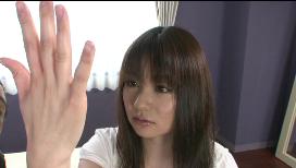 suzukiakane-11.png