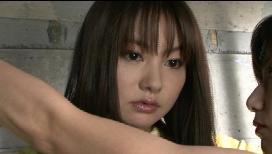 suzukiakane-30.png