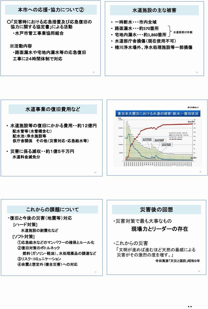 20160924配付資料その2 水戸水道-3①